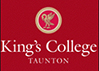 Kings College Taunton archives