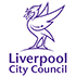 Liverpool City Council Cemeteries