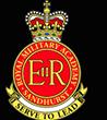 Sandhurst logo small