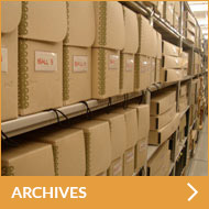 Case Studies - Archives