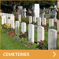 Case Studies - Cemeteries