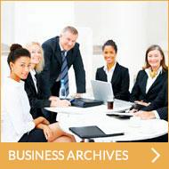 Case Studies - Corporate