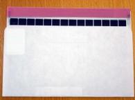 Microfiche Digitisation