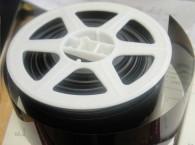 Microfilm Digitisation
