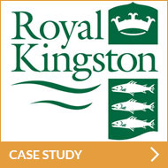 Royal Kingston - Case Study