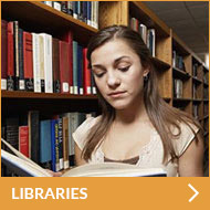 Case Studies - Libraries