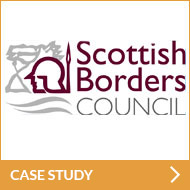 Scottish Borders - Case Study