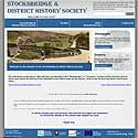 Stocksbridge & District History Society