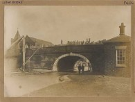 Wigan Online Archive