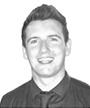 Ryan Kyle - Marketing consultant