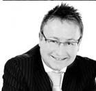 Paul Sugden - consultant
