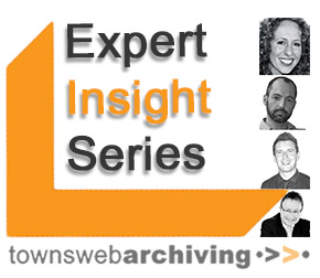TWA Expert Insight Series