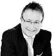 Paul Sugden - Digitisation strategy consultant