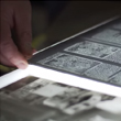 Digitisation at Bodleian Libraries