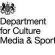 DCMS archives 2015 report blog