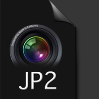 JPEG2000 & digitisation round table featured image