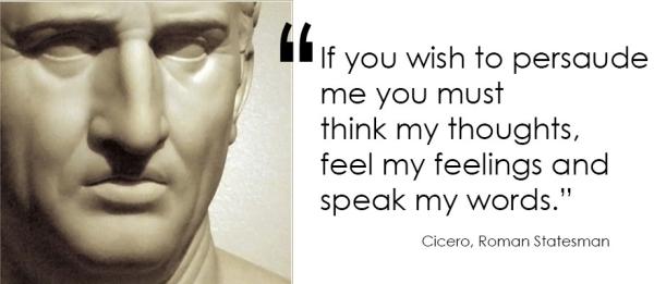 Using-persuasion-get-buy-in-for-digitising-cicero-quote