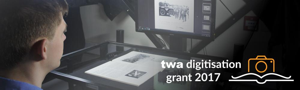 TWA_Digitisation_Grant_2017