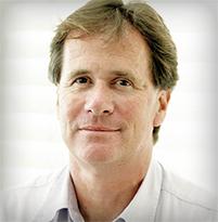 John Chambers - TWA digitisation grant judge
