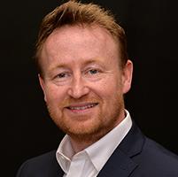 Paul Sugden - TWA digitisation grant judge