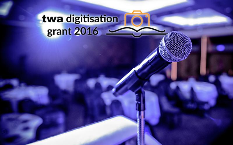 TWA_Digitisation_Grant_winners_2016_blog