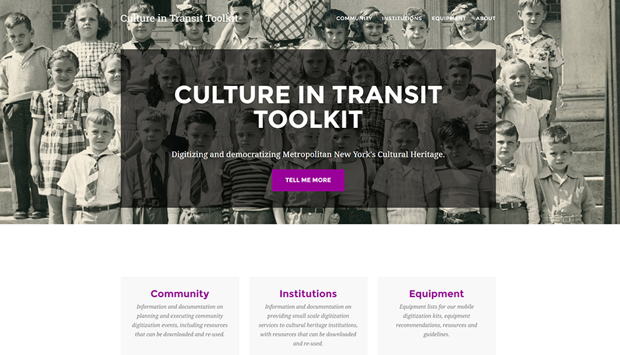 culture_in_transit_digitisation_toolkit_2016