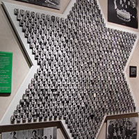 digitising-national-holocaust-museum-collections-feat-image