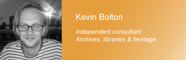 Kevin_Bolton_UK_digital_strategy_archives_unlocked