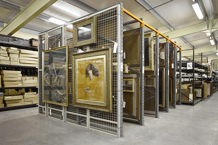 Birmingham-Museums-Trust-archive
