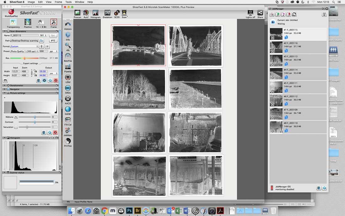 Screen_shot_Silverfast_scan_bed