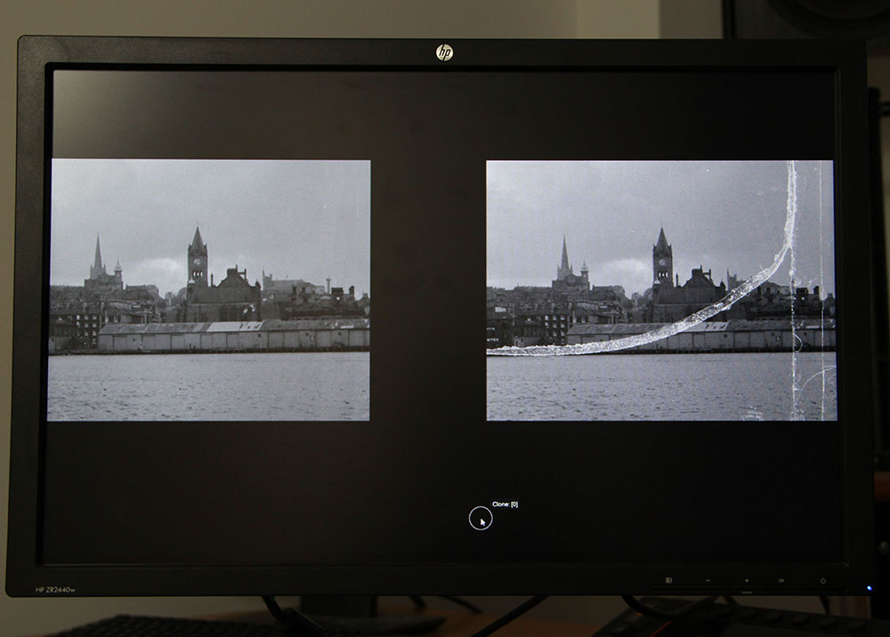 Digital_grading_restoration_video_archives