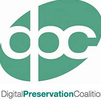 TownsWeb_joins_Digital_Preservation_Coalition_feat_image