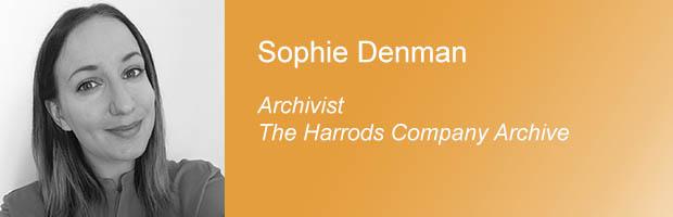 Preparing_for_heritage_digitisation_project_author_Sophie_Denman