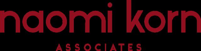 Naomi Korn Associates Logo
