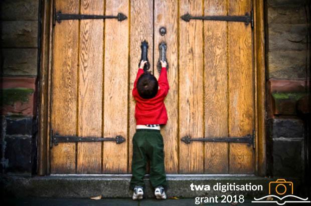 TWA_Digitisation_Grant_2018_closes