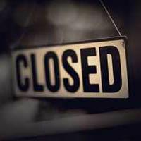 TWA_Grant_2018_closed_thumbnail