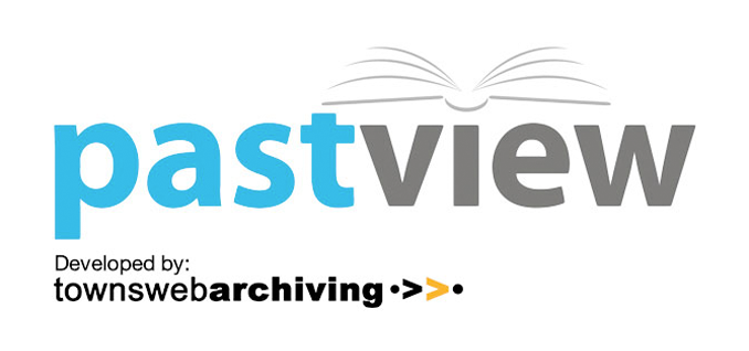 Pastview