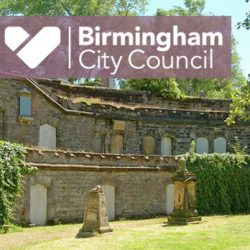 Birmingham Council Featured Image
