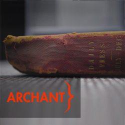 Archant Thumbnail